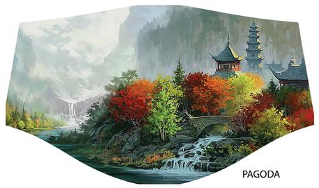 Pagoda.png