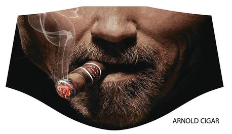Arnold Cigar.png