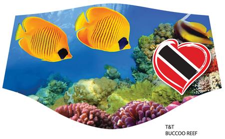 T&T Buccoo Reef.png