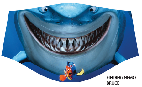 Finding Nemo - Bruce.png
