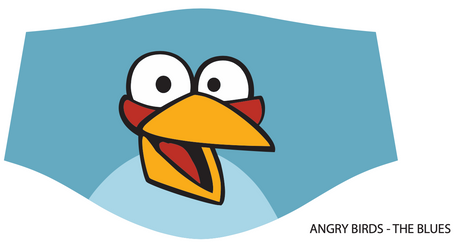 Angry Birds Blues.png