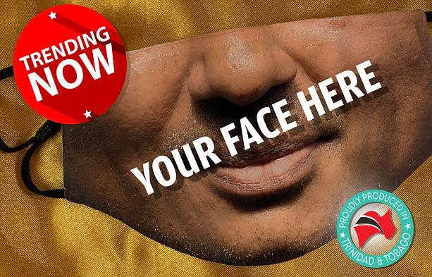 Face Trending Now.jpg