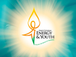 First Citizens - Energy & Youth