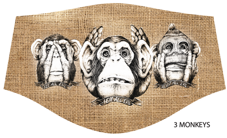 3 Monkeys.png
