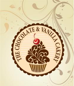 Chocolate & Vanilla Cakery