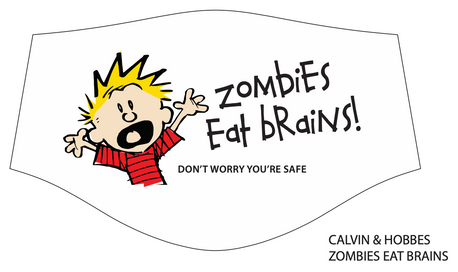 Calvin & Hobbes Zombies.png
