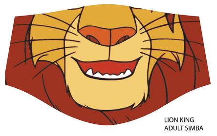 Lion King Adult Simba.png