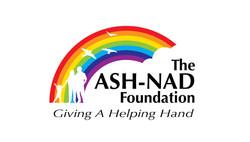 Ash-Nad Foundation