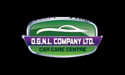 DGNL Car Care Centre