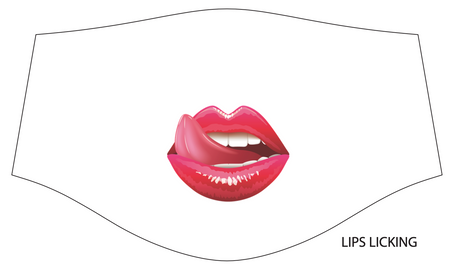 Lips Licking.png