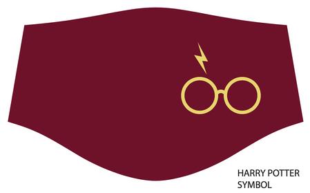 Harry Potter Symbol.png