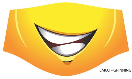 Emoji - Grinning.png