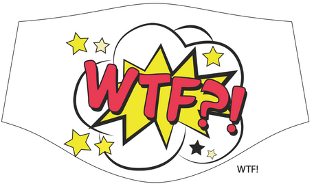WTF!.png