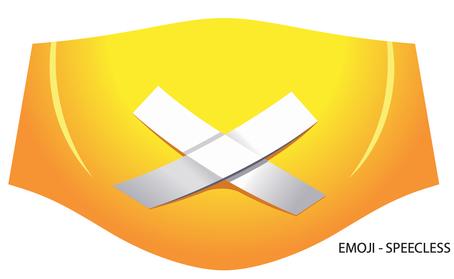 Emoji - Speecless.png