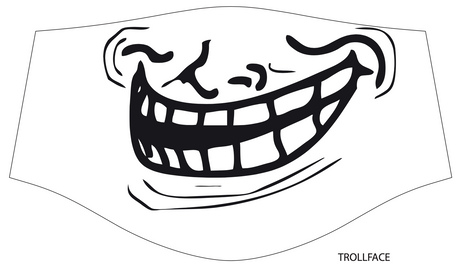 Troll Face.png