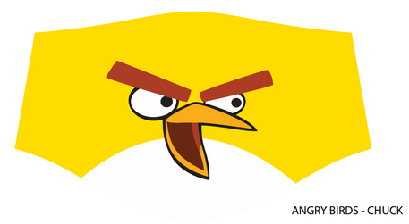 Angry Birds Chiuck.png