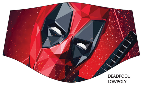 Deadpool Lowpoly.png