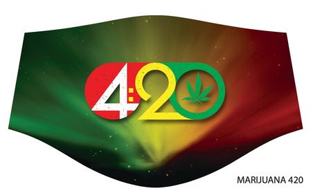 Marijuana 420.png