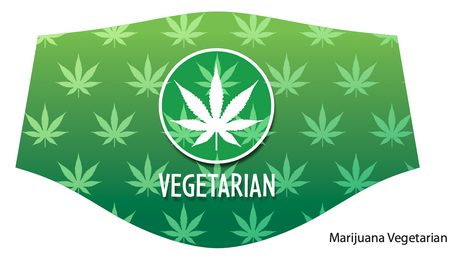 Marijuana Vegetarian.png