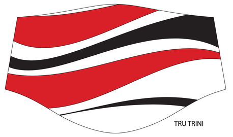 Tru Trini.png