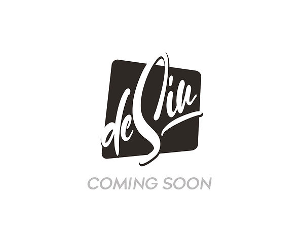 deSiu Logo.jpg