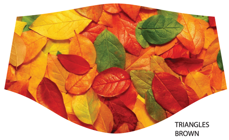 Coloured Leaves2.png