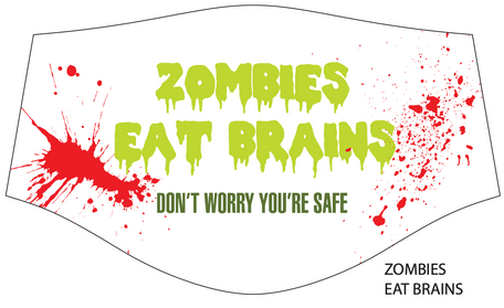 Zombies Eat Brains.png