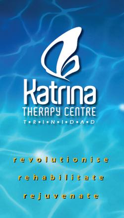 Katrina Therapy
