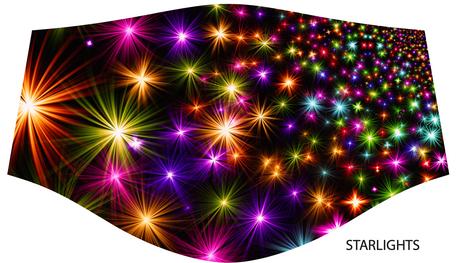 Starlights.png