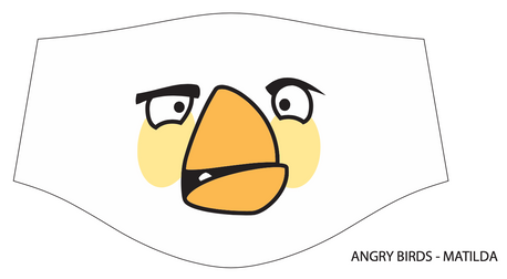 Angry Birds Matilda.png