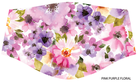 Pink Purple Floral.png