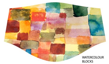 Watercolour Blocks.png