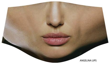 Angelina Lips.png