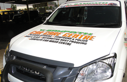 Your one stop shop for car care