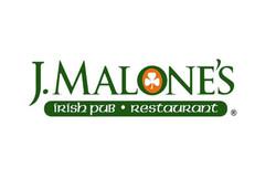 Jmalone Irish Pub
