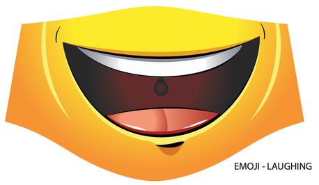 Emoji - Laughing.png