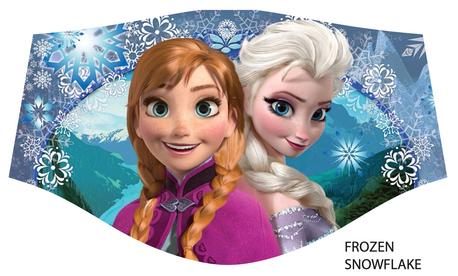 Frozen Snowflake.png