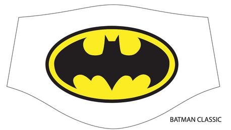 Batman Classic.png
