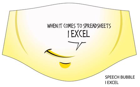 I Excel.png