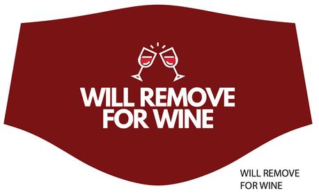 Will Remove For Wine.png