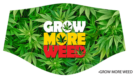 Grow More Weed.png