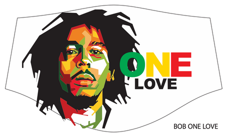 Bob One Love.png