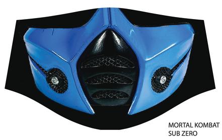 Mortal Kombat Sub Zero.png