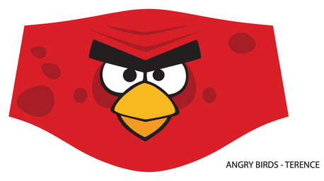 Angry Birds Terence.png