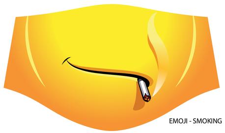Emoji - Smoking.png