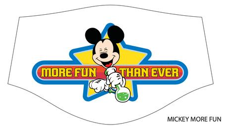 Mickey More Fun.png