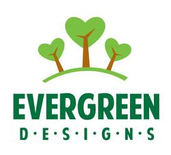 Evergreen Designs