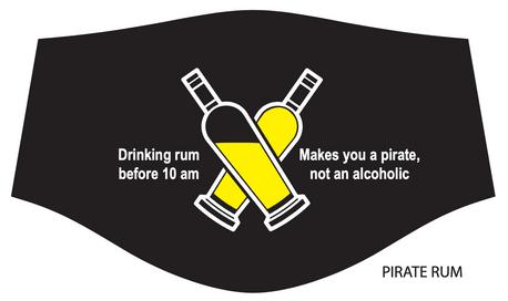 Pirate Rum.png