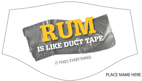 •Rum Like Duct Tape.png