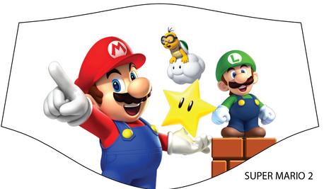 Super Mario 2.png